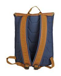Timberland - Blue Rucksacks & Bumbags for Men - Lyst