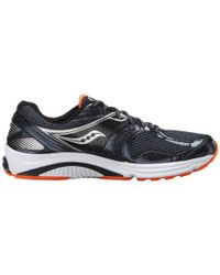 Saucony | Blue Omni 14 for Men | Lyst