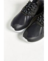 Adidas - Black Originals Tubular Running Sneaker for Men - Lyst