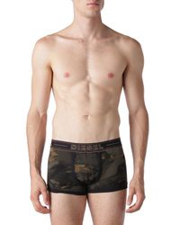 DIESEL | Green Umbx-semajo for Men | Lyst