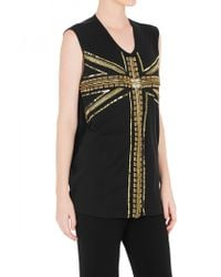 Sass & Bide - Black Life & Colour - Lyst