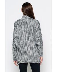 Joie - Black Olamina Sweater - Lyst