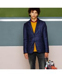 Paul Smith | Multicolor Men's Washed Black London Jeans for Men | Lyst