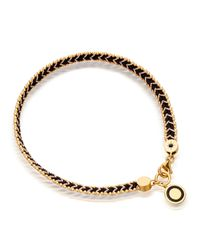 Astley Clarke | Black London Nights Cosmos Stones Bracelet | Lyst