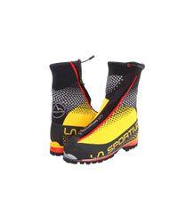 La Sportiva - Yellow Batura 2.0 Gtx for Men - Lyst