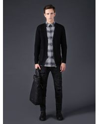 Diesel Black Gold | Black Sithru for Men | Lyst