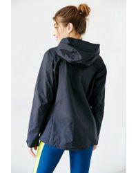Patagonia - Black Torrentshell Rain Jacket - Lyst