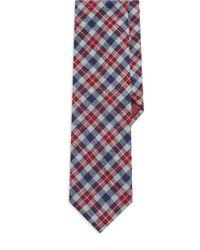 Original Penguin - Checkered Tie for Men - Lyst