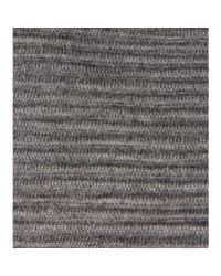 Alexander McQueen - Gray Wool Sweater Dress - Lyst