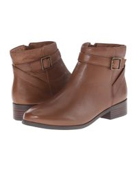 Trotters | Brown Lux | Lyst