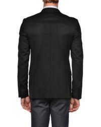 Givenchy - Black Blazer for Men - Lyst