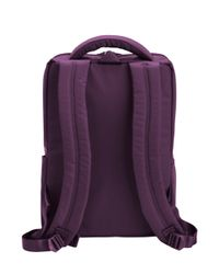 Lipault | Purple Tech Daypack | Lyst