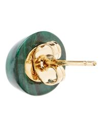 Vivienne Westwood | Green Misia Earring | Lyst
