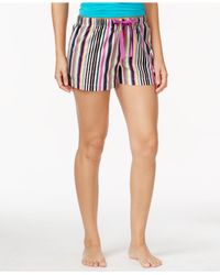 DKNY | Multicolor Boxer Shorts | Lyst