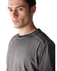 DIESEL - Black T-betty for Men - Lyst