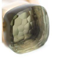 Pomellato - Green Prasiolite Ring - Lyst