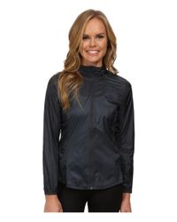 Brooks - Black Lsd Jacket - Lyst