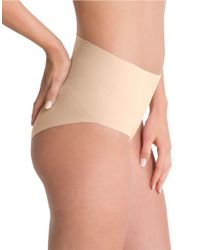 Spanx | Natural Undie-tectable Brief | Lyst