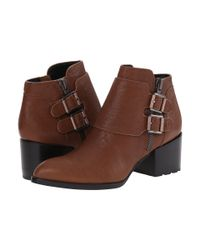Calvin Klein Jeans   Brown Neveah   Lyst