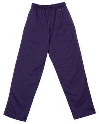 Nike - Purple Men'S Washington Huskies Warp Ko Pants for Men - Lyst