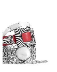 Toga | Multicolor Assorted Bracelet Set | Lyst