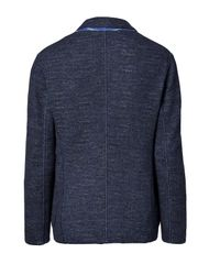 Current/Elliott - Blue The Slim Taper Cove Jeans for Men - Lyst