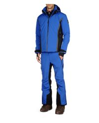 Napapijri | Blue Ski Pant for Men | Lyst