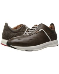 Pikolinos - Gray Reus M6f-6070 for Men - Lyst