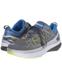 Hoka One One - Blue Constant 2 for Men - Lyst