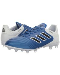462699a18ee3 Lyst - Adidas Copa 17.2 Fg in Blue for Men