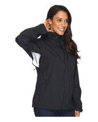 Mountain Hardwear - Black Thundershadow Jacket - Lyst