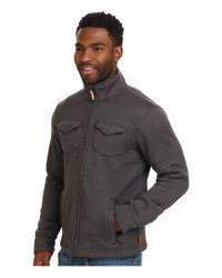Mountain Khakis - Gray Old Faithful Sweater for Men - Lyst