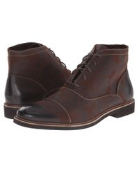 Deer Stags - Brown Bristol for Men - Lyst
