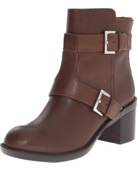 Nine West - Brown Lorena - Lyst