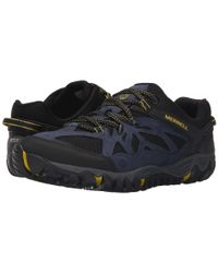 Merrell - Multicolor All Out Blaze Vent for Men - Lyst