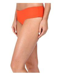 Mikoh Swimwear - Multicolor Bondi Medium Coverage Bottom - Lyst