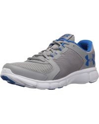 Under Armour - Blue Ua Thrill 2 for Men - Lyst