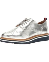 Tommy Hilfiger - Multicolor Kabriele 2 - Lyst