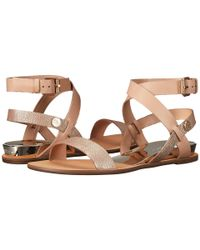 Guess - Multicolor Leigha - Lyst