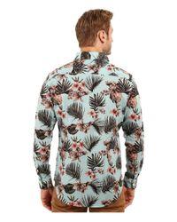7 Diamonds - Multicolor New Air Long Sleeve Shirt for Men - Lyst