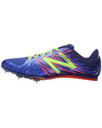 New Balance - Blue Mmd500 for Men - Lyst