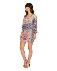 Tolani - Multicolor Robyn Dress - Lyst