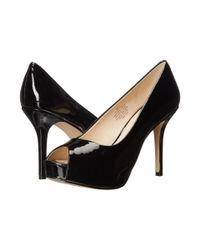 Nine West - Black Qtpie - Lyst