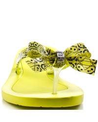 Guess | Tutu 2 - Yellow Multi | Lyst