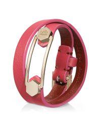 Tod's | Multicolor Bracelet | Lyst