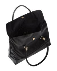 Unanyme De Georges Rech | Black Handbag | Lyst