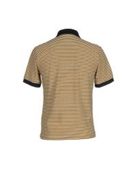 Massimo Alba | Yellow Polo Shirt for Men | Lyst