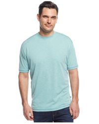 Tommy Bahama - Blue Paradise Around T-shirt for Men - Lyst