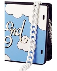 """Yazbukey 