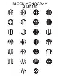 BaubleBar | Metallic Round Signet Ring | Lyst